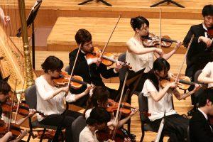 神戸大学交響楽団-255