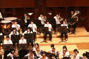神戸大学交響楽団-292