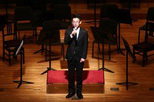 神戸大学交響楽団-159