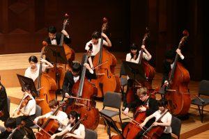 神戸大学交響楽団-278