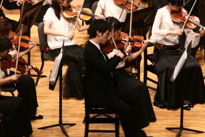 神戸大学交響楽団-244